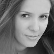 Evgenia Petzer - Profile