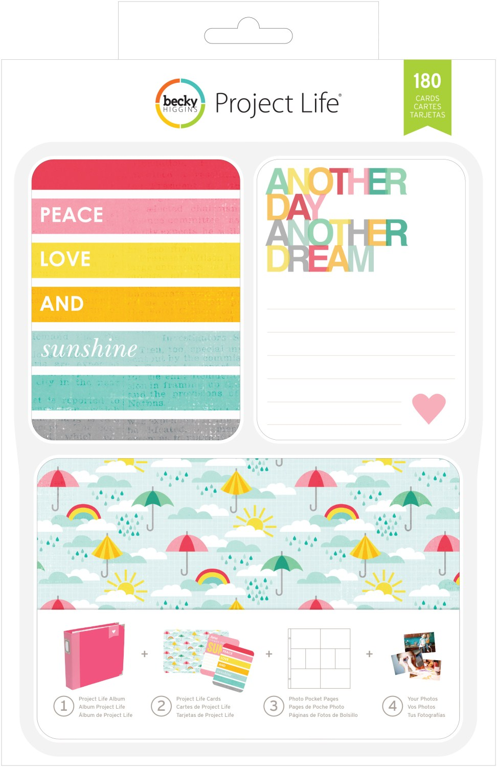 ProjectLife-Kits-AC380339