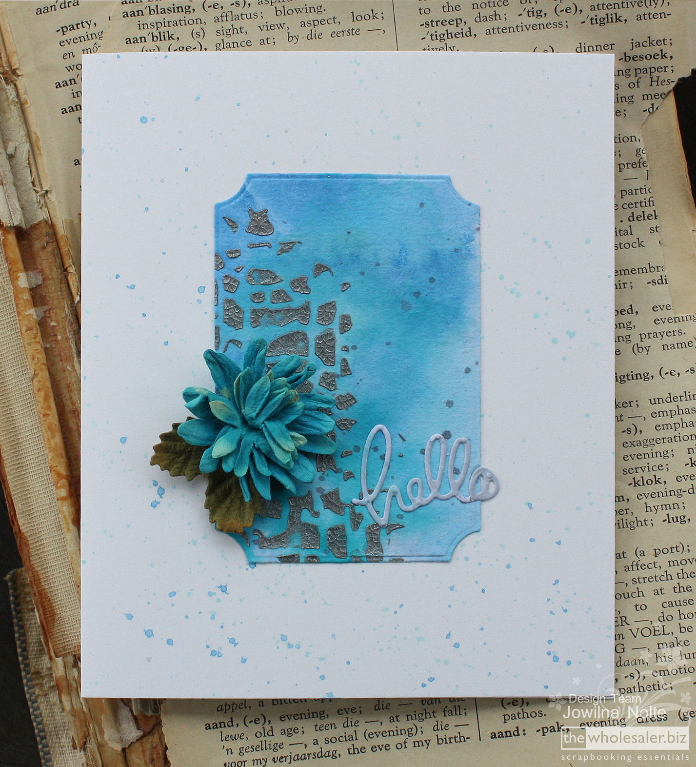 Mixed-Media-Card-Tutorial-Hello-card-all-purpose
