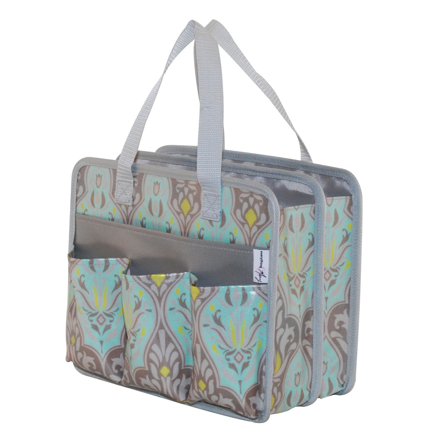 exciting additions  everything mary maker totes