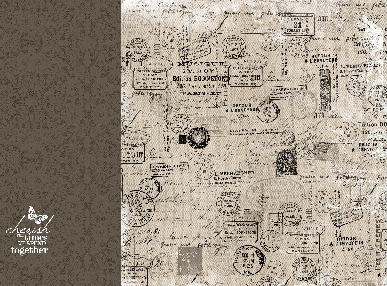 Kaisercraft-Provincial-KCSA242-DRing-album