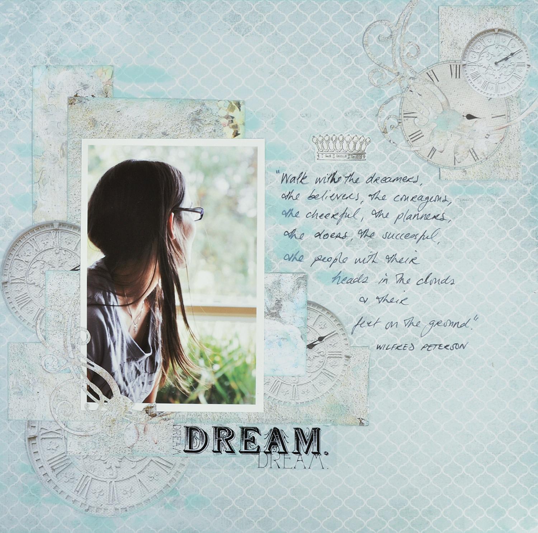 Provincial-Dream
