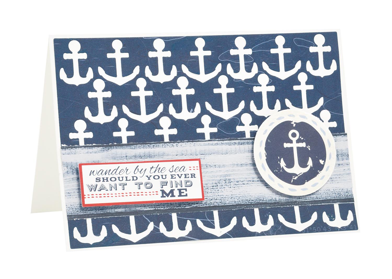 SailAway-Anchors