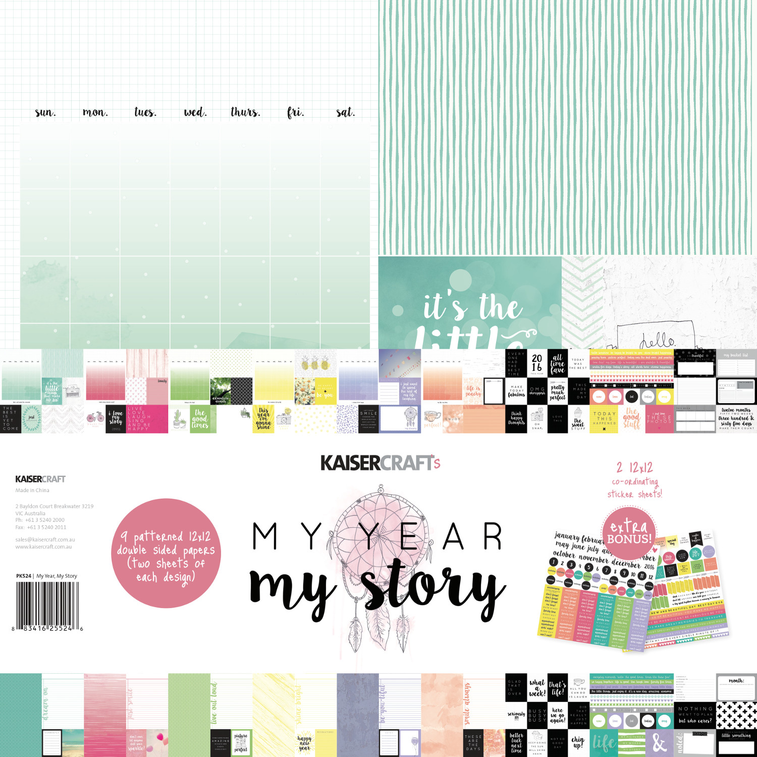 http://www.thewholesaler.biz/blog/wp-content/uploads/2015/11/Kaisercraft-KCPK524-My-year-my-story-Paper-Pack.jpg