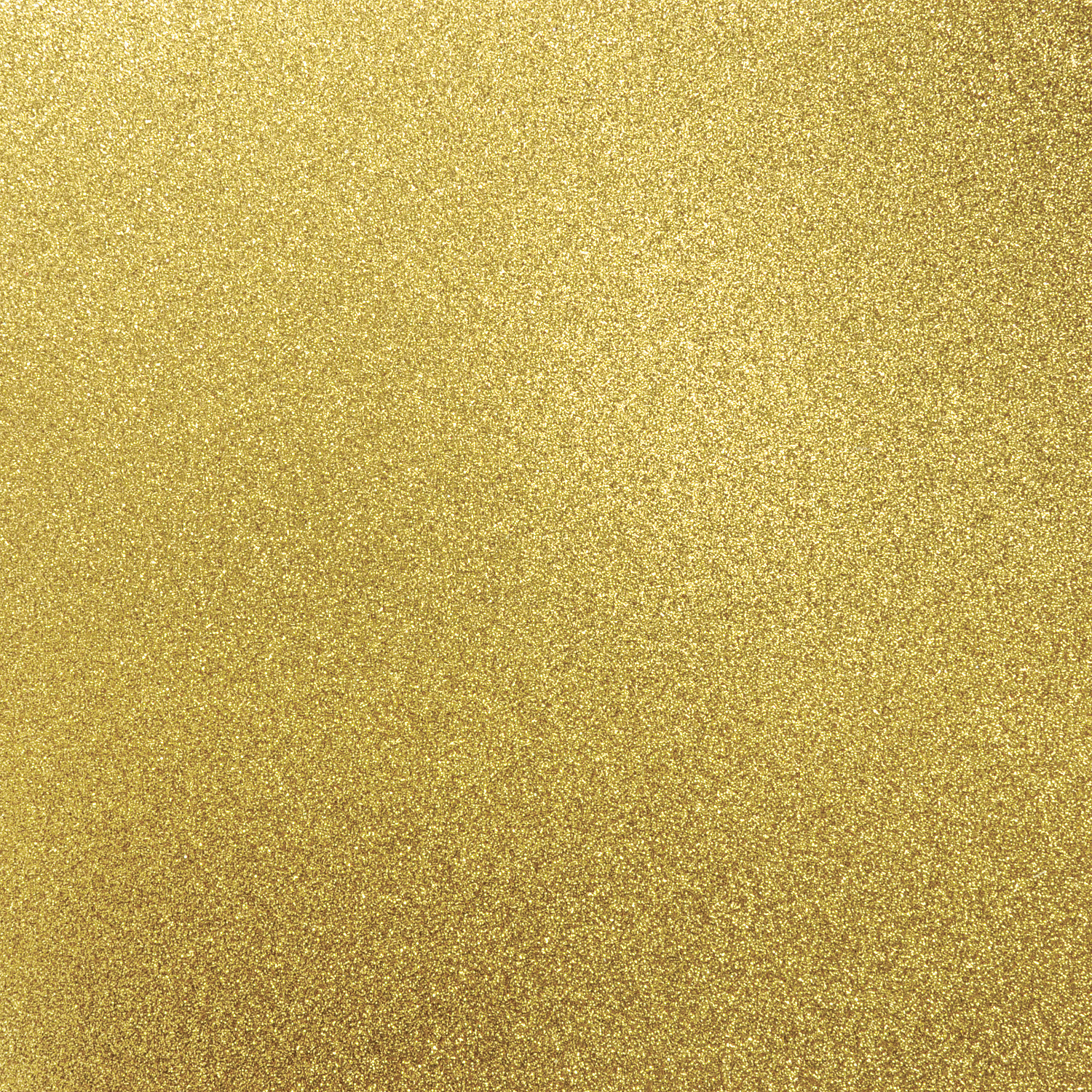 How to scrapbook with glitter paper - Add A Touch Of Glamour With The High Quality 300gsm Cardstock Available In Rich Jewel Bright Colours Each Sheet Is Single Sided Great For Die Cutting