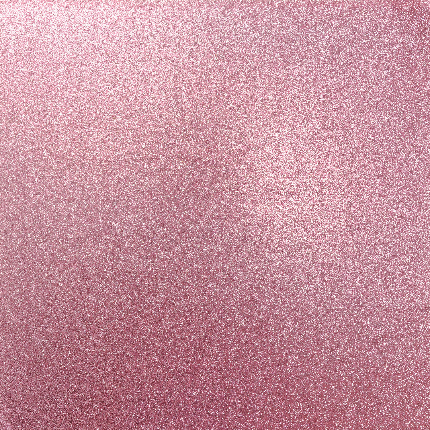 How to scrapbook with glitter paper - Kaisercraft Glitter Cardstock New Core Product