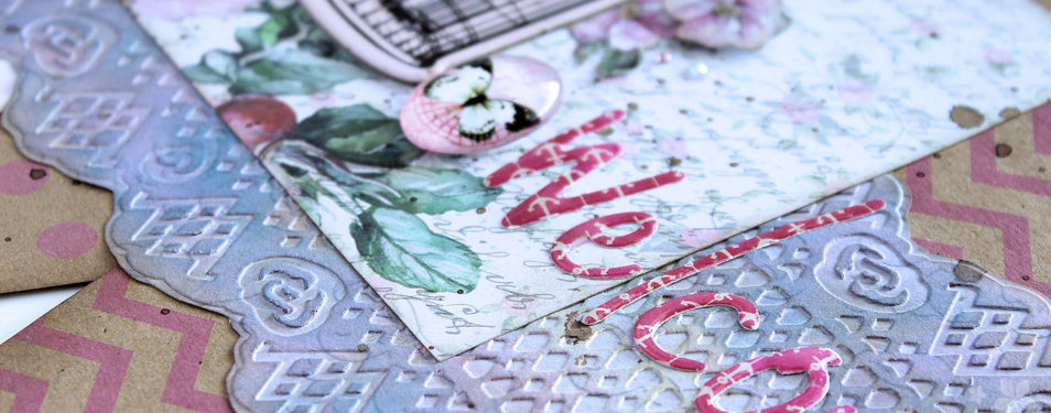 GoCut and Emboss Project – Welcome ...