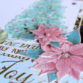 Christmas in July – a festive layou...