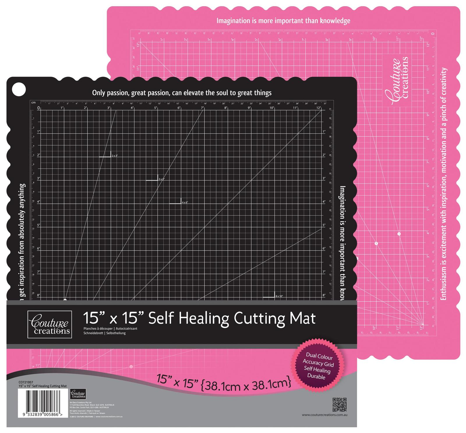 Couture-Creations-Cutting-Mat-CO721957