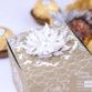 Egyptian Gold Handmade Gift Box