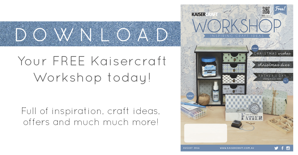 Kaisercraft-Workshop-2016-08