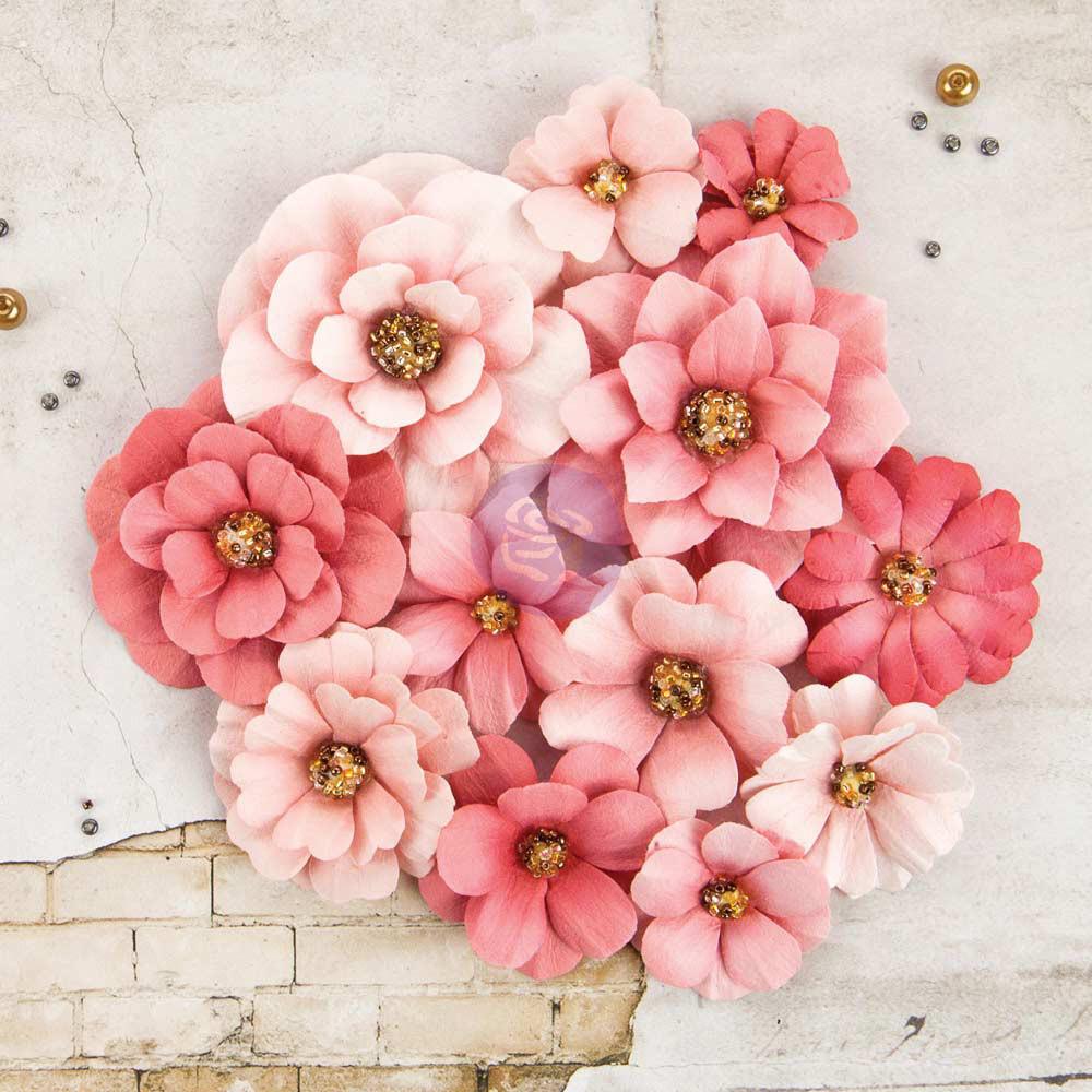 Prima rossibelle new flowers season after season prima mightylinksfo