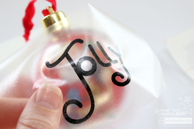 dear-santa-silhouette-cameo-step-5