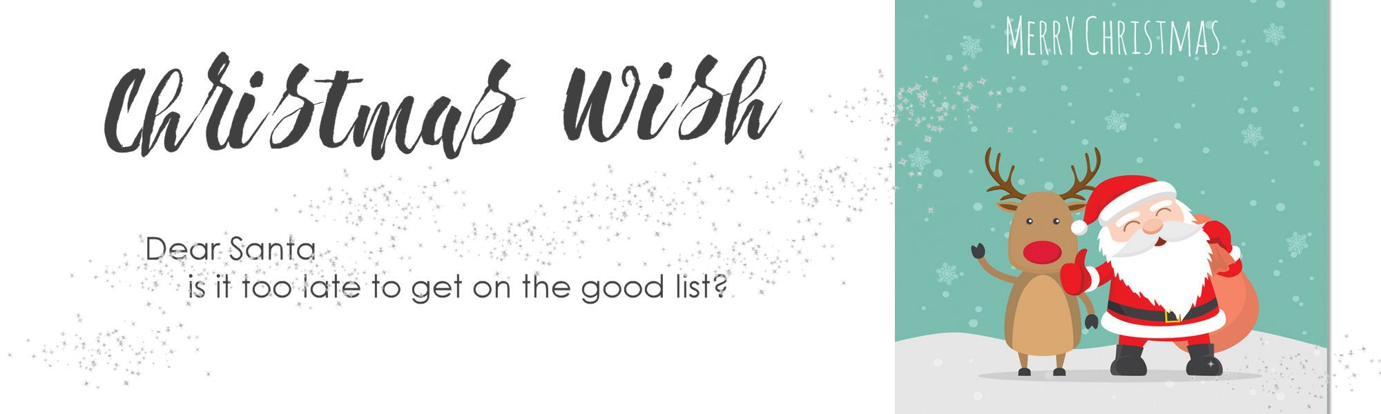 gocut-and-emboss-christmas-wish