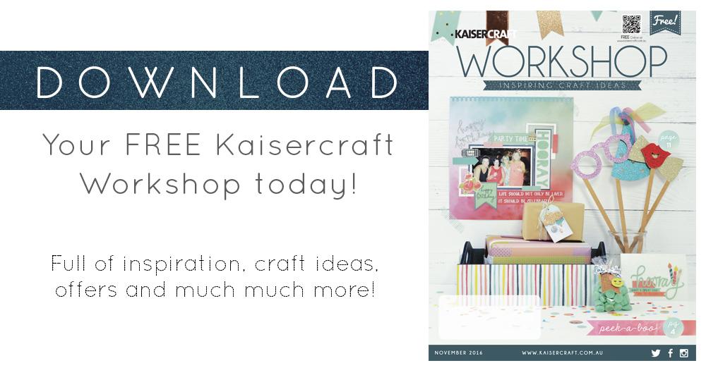 kaisercraft-workshop-2016-11