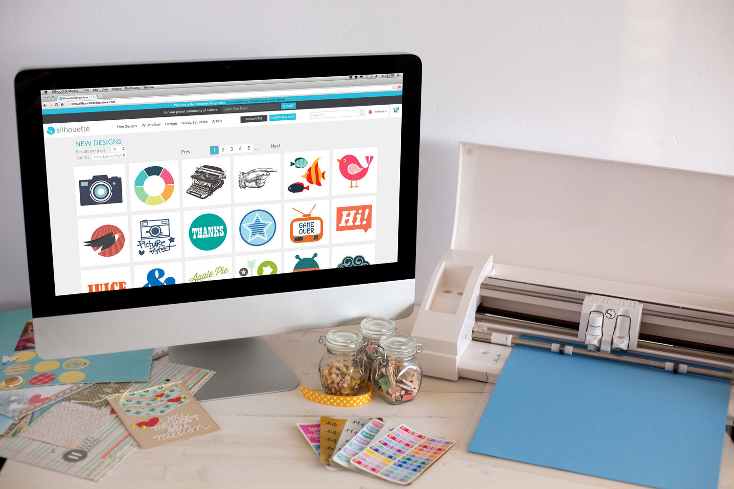 silhouette-cameo-3-workspace