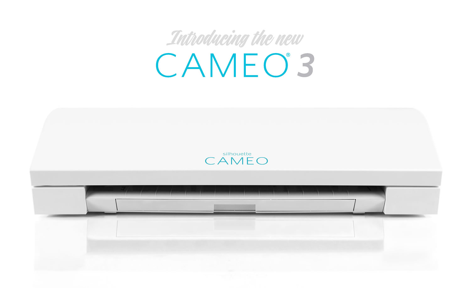 where can i buy a silhouette cameo machine