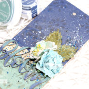 Champagne All-Purpose Ink – Jowilna's Advanced Class