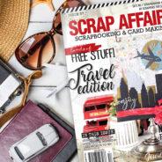 Scrap Affairs Issue 57!