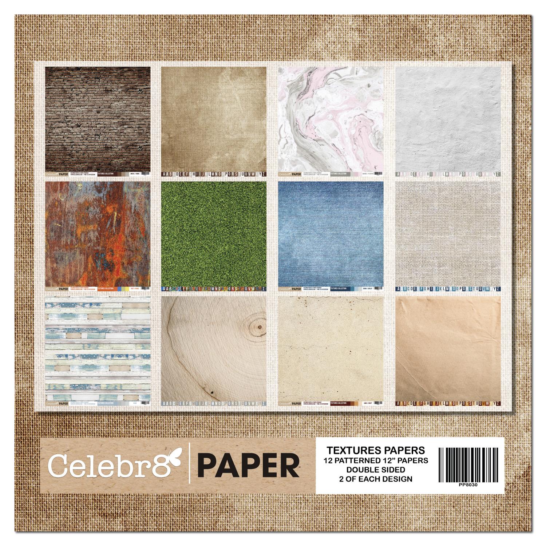 Celebr8 – Core 2018