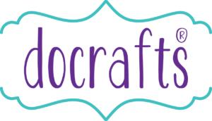 docrafts Logo