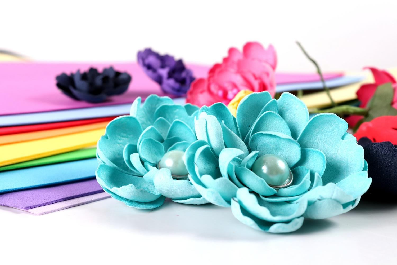 Kaisercraft Silk Art Foam