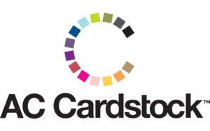 AC Cardstock