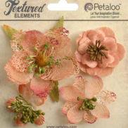 Petaloo Textured Elements - 1256-208