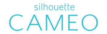 Silhouette CAMEO 3 Logo