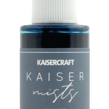 KAISERmist - Denim
