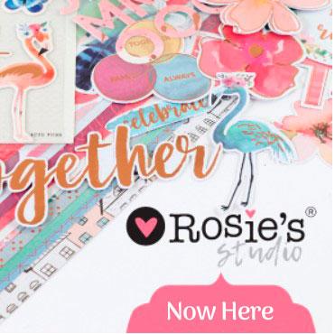 Rosies Studio